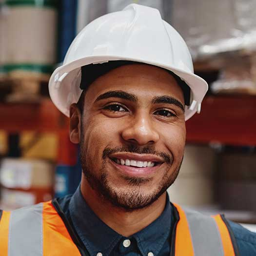 NYC Worker's Compensation Injury Care